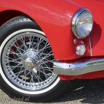mg-mga-1500-red-rouge-rot-3