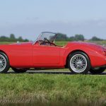 mg-mga-1500-red-rouge-rot-5