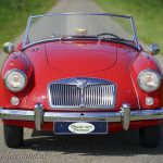 mg-mga-1500-red-rouge-rot-EXTRA-01