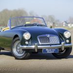 MG-MGA-1500-Roadster-British-Racing-Green-001