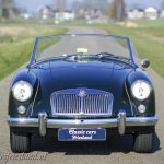MG-MGA-1500-Roadster-British-Racing-Green-01b