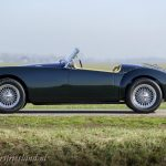 MG-MGA-1500-Roadster-British-Racing-Green-02