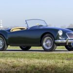 MG-MGA-1500-Roadster-British-Racing-Green-03