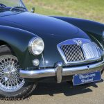 MG-MGA-1500-Roadster-British-Racing-Green-10