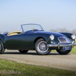 MG-MGA-1500-Roadster-British-Racing-Green-15