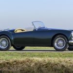 MG-MGA-1500-Roadster-British-Racing-Green-16