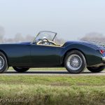 MG-MGA-1500-Roadster-British-Racing-Green-17