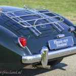 MG-MGA-1500-Roadster-British-Racing-Green-18