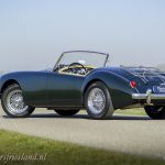 MG-MGA-1500-Roadster-British-Racing-Green-19