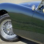 MG-MGA-1500-Roadster-British-Racing-Green-20