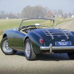 MG-MGA-1500-Roadster-British-Racing-Green-21