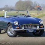 MG-MGB-roadster-mineral-blue-blauw-blau-bleu-001