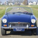 MG-MGB-roadster-mineral-blue-blauw-blau-bleu-01b