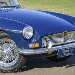 MG-MGB-roadster-mineral-blue-blauw-blau-bleu-10