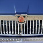 MG-MGB-roadster-mineral-blue-blauw-blau-bleu-13