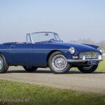 MG-MGB-roadster-mineral-blue-blauw-blau-bleu-14