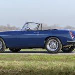 MG-MGB-roadster-mineral-blue-blauw-blau-bleu-16