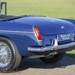 MG-MGB-roadster-mineral-blue-blauw-blau-bleu-17