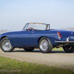 MG-MGB-roadster-mineral-blue-blauw-blau-bleu-18