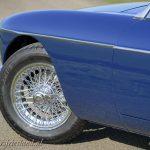 MG-MGB-roadster-mineral-blue-blauw-blau-bleu-20